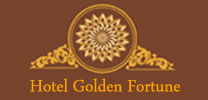 HOTEL GOLDEN FORTUNE AZAMGARH